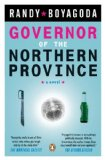 Governor of the Noth...