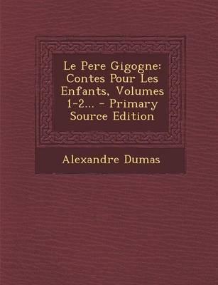 Le Pere Gigogne