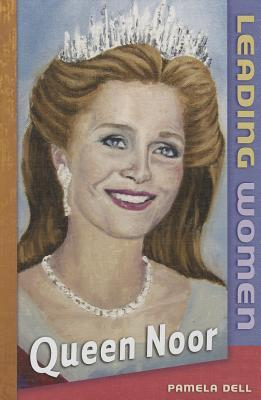 Queen Noor