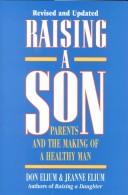 Raising a Son