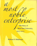 Most Noble Enterprise