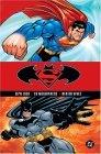 Superman/Batman Vol....