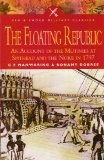 The Floating Republic