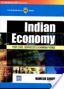 Indian Economy For Upsc Exam