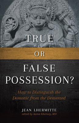 True or False Possession?