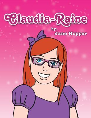Claudia-Raine