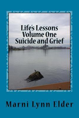 Suicide and Grief