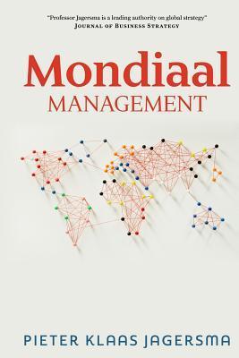 Mondiaal Management