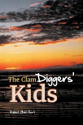 The Clam Diggers' Kids