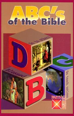 ABC's of the Bible