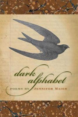 Dark Alphabet