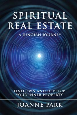 Spiritual Real Estate