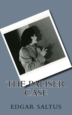 The Paliser case