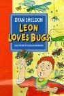 Leon Loves Bugs