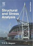 Structural and Stress Analysis, Second Edition