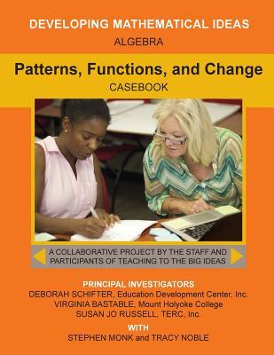 Patterns, Functions, and Change
