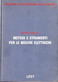 Metodi e strumenti per le misure elettriche