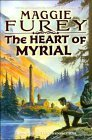 The Heart Of Myrial