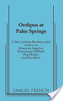 Oedipus at Palm Springs