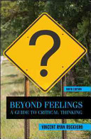 Beyond Feelings