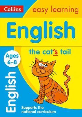 English. Easy learni...