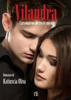 Vilandra