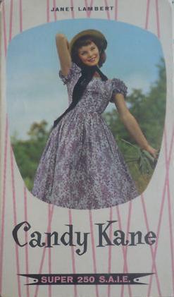 Candy Kane