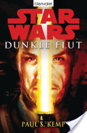 Star WarsTM Dunkle F...