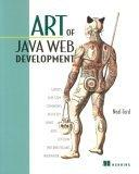 Art of Java Web Development