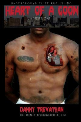 Heart of a Goon (Series one)