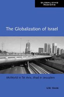 The globalization of Israel