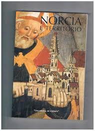 Norcia e territorio