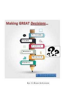 MAKING GRT DECISIONS