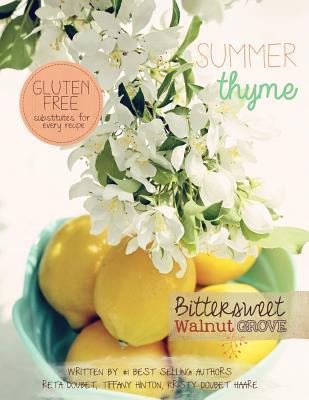 Summer Thyme
