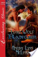Lone Wolf Ranger