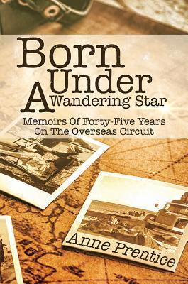 Born Under a Wandering Star