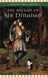 The Ballad of Sir Di...