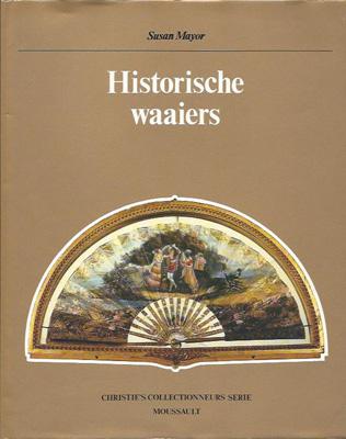 Historische waaiers
