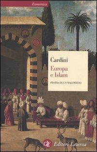 Europa e Islam