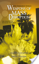 The Terrorist Effect - Weapons of Mass Disruption