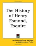 The History of Henry...