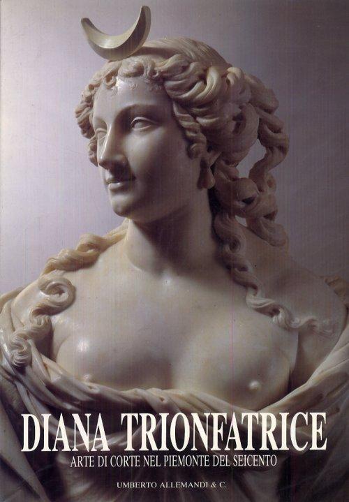 Diana trionfatrice