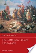 The Ottoman Empire, ...