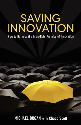 Saving Innovation