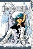 D.N.Angel, Vol. 7
