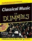 Classical Music for ...