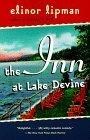 Inn at the Lake Divine