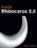 Inside Rhinoceros 5.0
