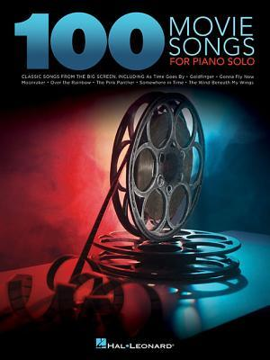 100 Movie Songs for ...