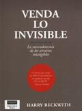 Venda Lo Invisible